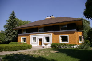 1893-winslow-house