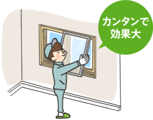 index_fig01